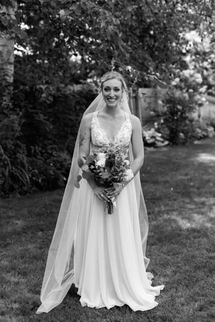 paige-david-wedding-819.jpg