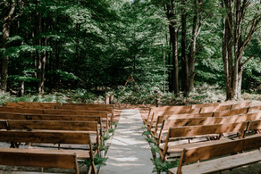 charlie-kelly-wedding-Full_Size-461.jpg