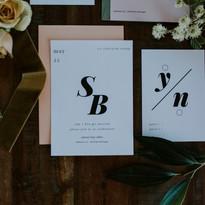 sbs-wedding-0103.jpg
