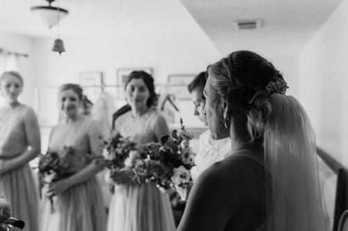 paige-david-wedding-197.jpg