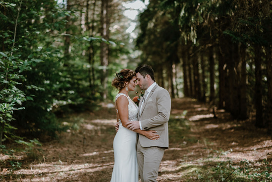 charlie-kelly-wedding-Full_Size-437.jpg