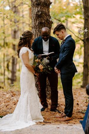 1013203-30-21PM-Taylor+Luke-Wedding-Cere