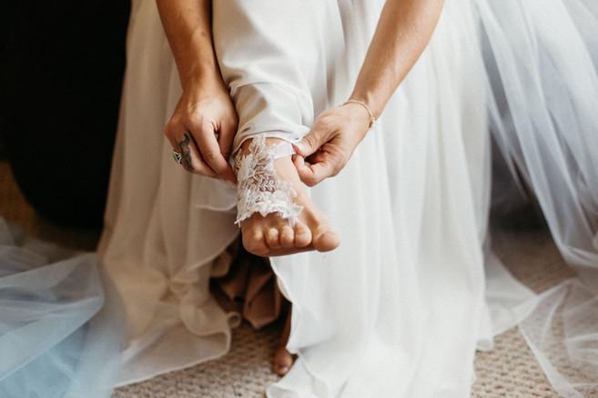 paige-david-wedding-156.jpg