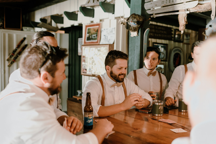 charlie-kelly-wedding-Full_Size-174.jpg
