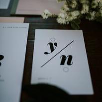 sbs-wedding-0105.jpg