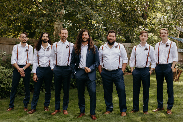 paige-david-wedding-415.jpg