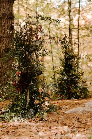 1013202-54-09PM-Taylor+Luke-Wedding-Deta