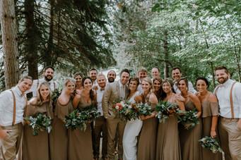 charlie-kelly-wedding-Full_Size-244.jpg