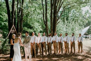 charlie-kelly-wedding-Full_Size-615.jpg