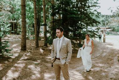 charlie-kelly-wedding-Full_Size-187.jpg