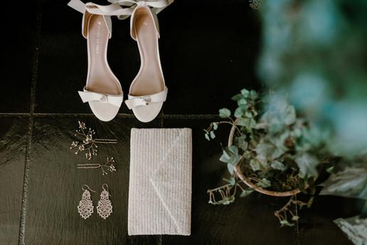charlie-kelly-wedding-Full_Size-28.jpg