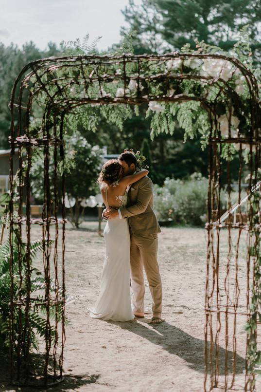 charlie-kelly-wedding-Full_Size-680.jpg