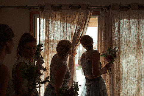 paige-david-wedding-213.jpg