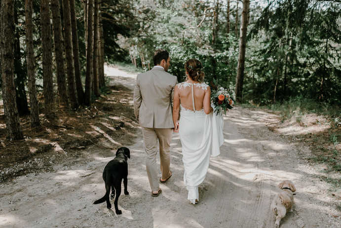 charlie-kelly-wedding-Full_Size-415.jpg
