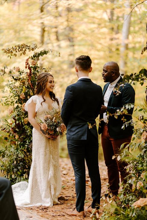 1013203-32-35PM-Taylor+Luke-Wedding-Cere
