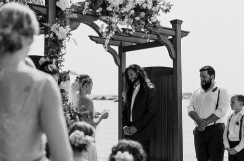 paige-david-wedding-317.jpg