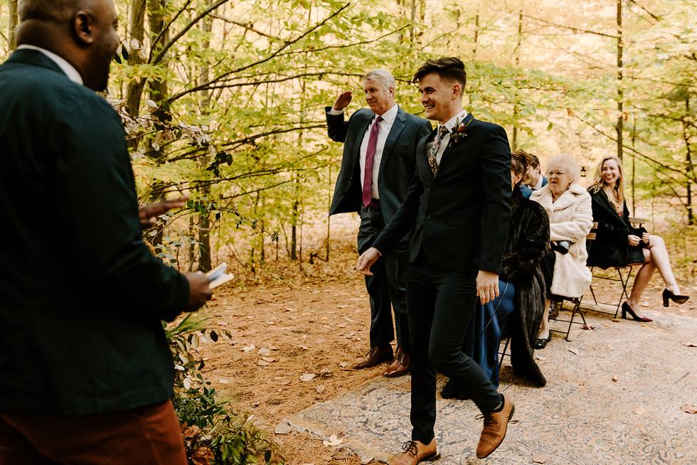 1013203-27-24PM-Taylor+Luke-Wedding-Cere