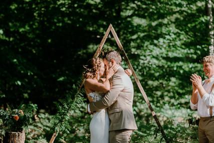 charlie-kelly-wedding-Full_Size-661.jpg
