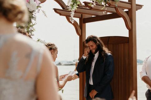 paige-david-wedding-319.jpg