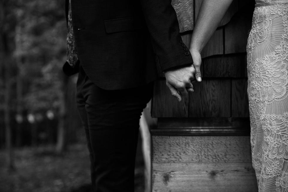 1013202-20-26PM-Taylor+Luke-Wedding-Firs