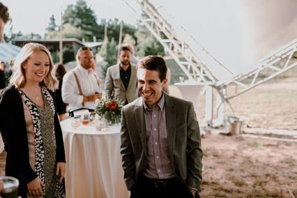 charlie-kelly-wedding-Full_Size-843.jpg