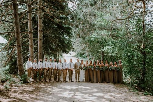 charlie-kelly-wedding-Full_Size-239.jpg