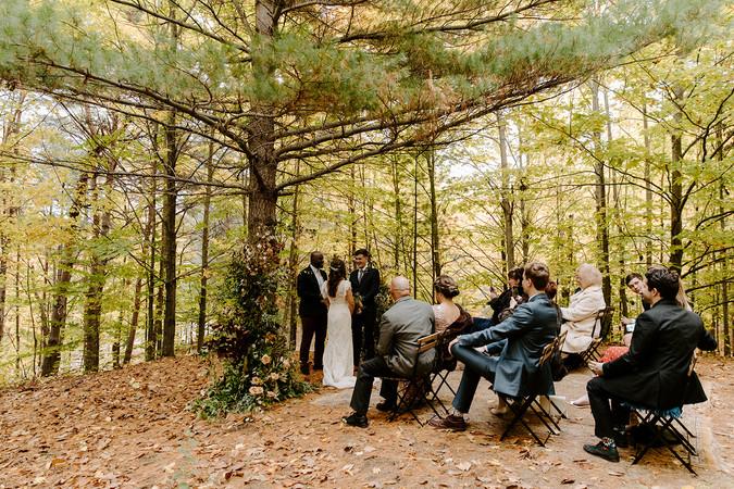 1013203-29-44PM-Taylor+Luke-Wedding-Cere