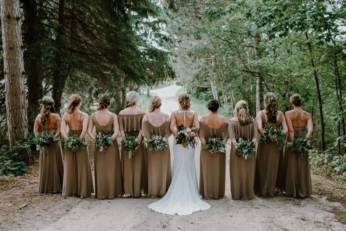 charlie-kelly-wedding-Full_Size-298.jpg