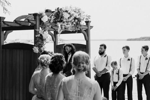 paige-david-wedding-290.jpg