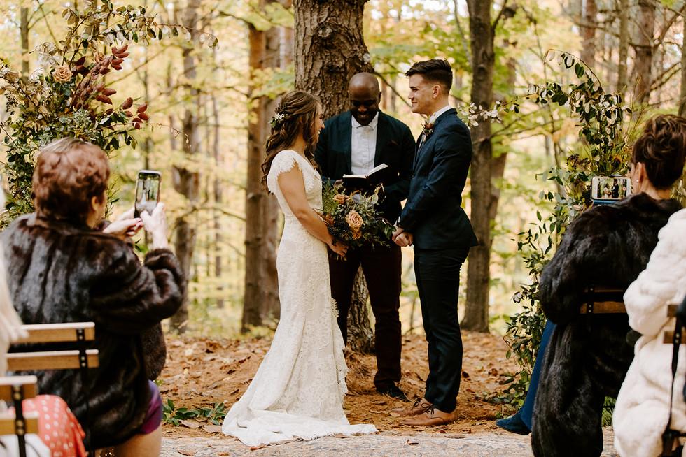 1013203-29-36PM-Taylor+Luke-Wedding-Cere