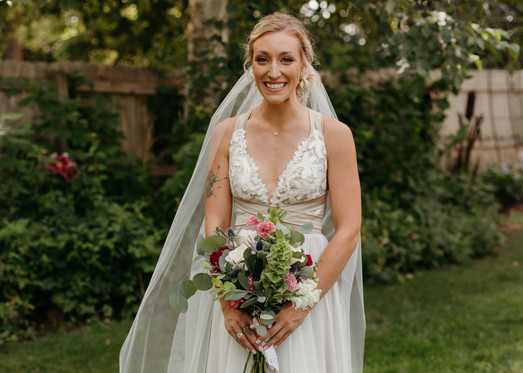 paige-david-wedding-825.jpg