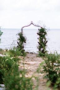 1907-onaway-michigan-august-lake-cottage