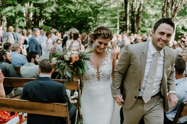 charlie-kelly-wedding-Full_Size-672.jpg