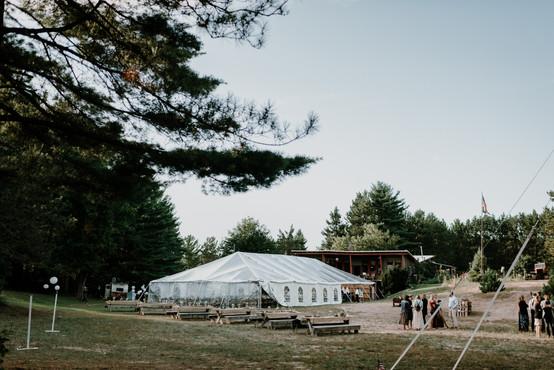 charlie-kelly-wedding-Full_Size-821.jpg