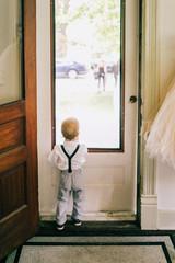 benangeladeanwedding6.1.19-91.jpg