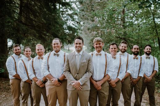 charlie-kelly-wedding-Full_Size-307.jpg