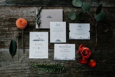 charlie-kelly-wedding-Full_Size-742.jpg