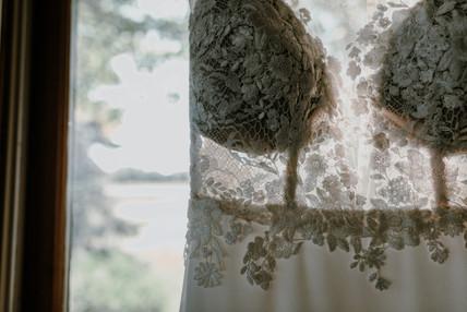 charlie-kelly-wedding-Full_Size-10.jpg