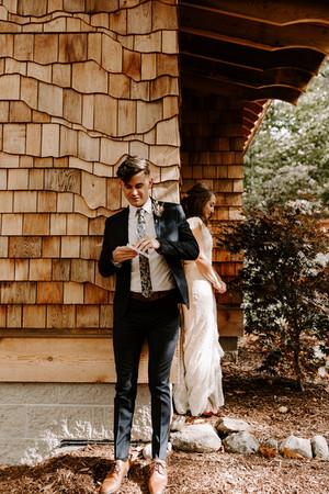 1013202-17-49PM-Taylor+Luke-Wedding-Firs