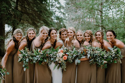 charlie-kelly-wedding-Full_Size-251.jpg