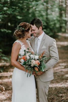 charlie-kelly-wedding-Full_Size-433.jpg