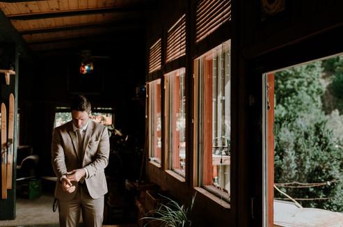 charlie-kelly-wedding-Full_Size-163.jpg