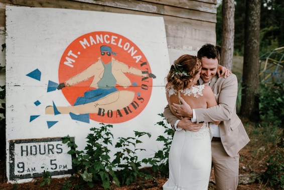 charlie-kelly-wedding-Full_Size-1064.jpg