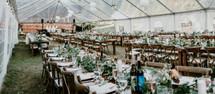 charlie-kelly-wedding-Full_Size-813.jpg