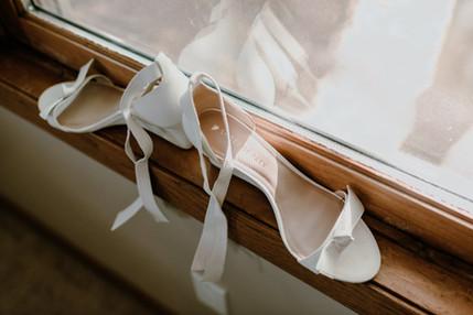 charlie-kelly-wedding-Full_Size-20.jpg