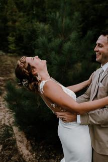 charlie-kelly-wedding-Full_Size-1097.jpg