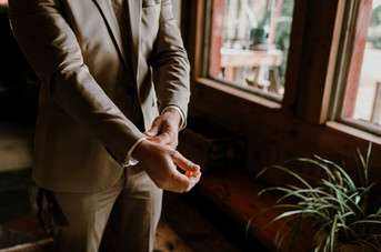 charlie-kelly-wedding-Full_Size-165.jpg