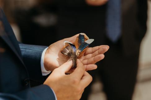 paige-david-wedding-109.jpg
