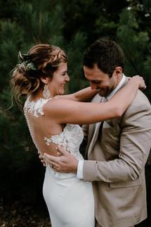 charlie-kelly-wedding-Full_Size-1096.jpg