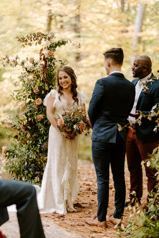 1013203-32-43PM-Taylor+Luke-Wedding-Cere